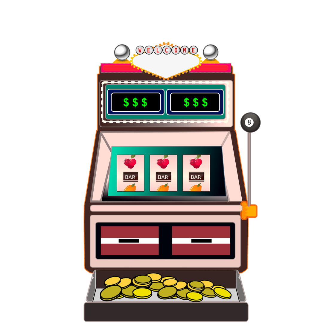 slot-machine-2304135_1280